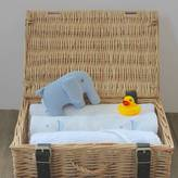 Beautiful Birthing Baby Boy Hamper Gift