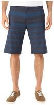 Alpinestars Reflex Stripes Shorts