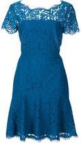 Diane von Furstenberg 'Fifi' dress