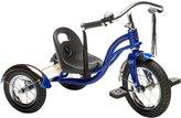 """Schwinn Roadster Tricycle - Blue, 12"""""""