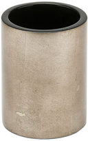 Water Works Wagner Tumbler