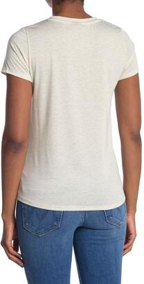 Bobeau California T-Shirt