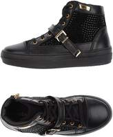 Roccobarocco High-tops & sneakers - Item 11224684