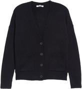 Madewell Arbour Cardigan Sweater