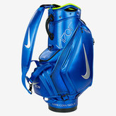 Nike 2016 Vapor Staff Golf Bag