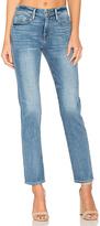 Frame Le Boy Jean