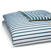 Lacoste Danou Duvet Cover Set, Twin/Twin XL