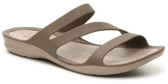Crocs Swiftwater Sandal - Women's