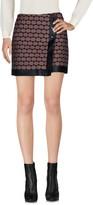Karen Millen Mini skirts