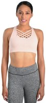 Jala Clothing Eclipse Bra