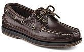 Sperry Charter Men's Boat Shoes