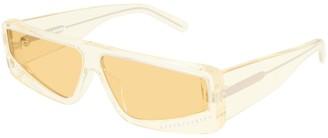 Courreges CL1906 Sunglasses