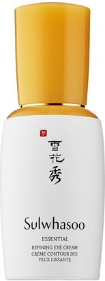 Sulwhasoo Essential Refining Eye Cream