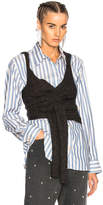 Isabel Marant Ebony Sweater