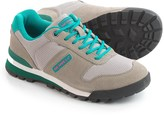 Merrell Solo Hiking Sneakers - Suede (For Women)