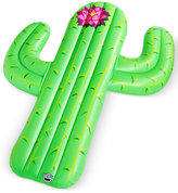 Big Mouth Inc. Big Mouth Cactus Pool Float