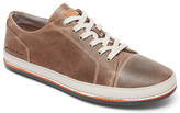 Rockport Men's Harborpoint Lace To Toe