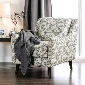 Wenger Darby Home Co Armchair Darby Home Co