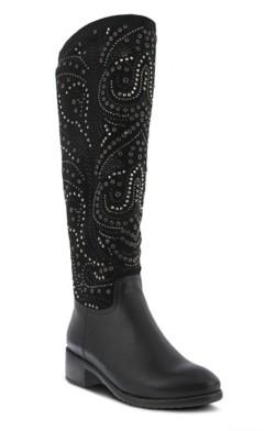 Azura Neafure Boot