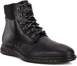 Ecco ST.1 Hybrid Lite Gore-Tex(R) Waterproof Boot