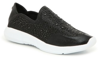 London Rag Chrissy Slip-On Sneaker