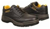 Caterpillar Men's Dimen Medium/Wide Steel Toe Work Shoe