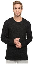 Tommy Bahama Slub Knit Crew Pullover