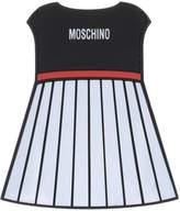 Moschino Hi-tech Accessories - Item 58031606