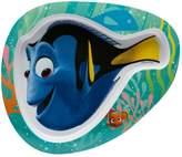 Zak Designs Disney / Pixar Finding Dory Kid's Plate