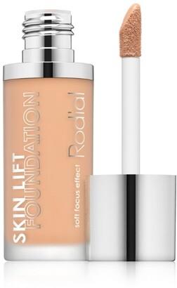 Rodial Skin Lift Foundation