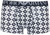 Emporio Armani Boxers - Item 48182801