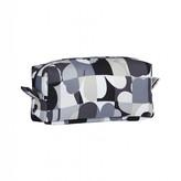 Marimekko Taimi Ruutu Cosmetic Bag