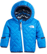 The North Face Reversible Perrito Hooded Jacket, Baby Boys (0-24 months)