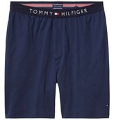 Tommy Hilfiger Icon 100% Cotton Shorts