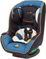 Safety 1st Advance SE 65 Air+ Convertible Car Seat, Twist of Citrus by