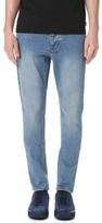 Ksubi Chitch Taper Jeans