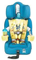 Kids Embrace KidsEmbrace Friendship Combination Booster Car Seat SpongeBob SquarePants
