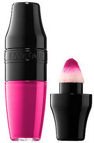 Lancôme Lancme Matte Shaker High Pigment Liquid Lipstick