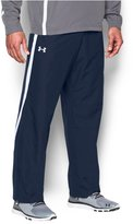 Under Armour Men's UA Essential Warm-Up Pants