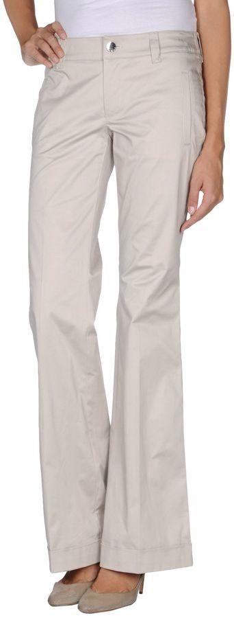 Gaudi' Casual pants