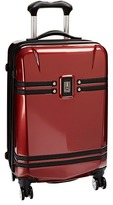 """Travelpro Crew 10 Hardside 21"""" Expandable Spinner"""