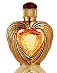 Victoria's Secret Rapture Cologne Spray, 50 ml for women. HARD TO FIND. DISCONTINUED