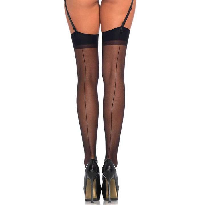 222898cf316a5 Leg Avenue Hosiery - ShopStyle Canada