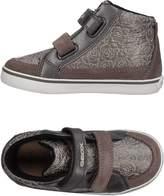 Geox High-tops & sneakers - Item 11273436