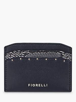 Fiorelli Hillary Card Holder