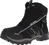 Baffin Men's Atomic Hiking Boot
