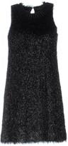 Capucci Short dresses - Item 34746212
