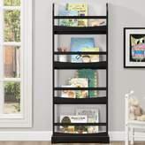 "Viv + Rae Elleen 56.8"" Bookcase"