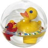 PHILOS TOYS Mummy Duck Bath Ball