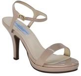Dyeables Women's Aurora Ankle Strap Sandal